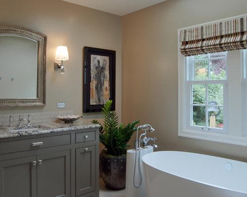 Benjamin Moore Fairview Taupe Hc 85 Home Design Ideas