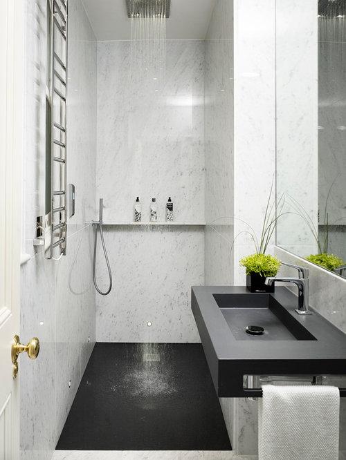 Rainforest Bathroom Houzz