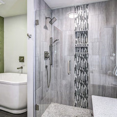 Bathroom Remodeling Eau Claire Wi signature homes of the chippewa valley llc. - eau claire, wi, us 54701