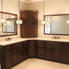 Bathroom Remodel Johnson City Tn the property experts - johnson city, tn, us 37604