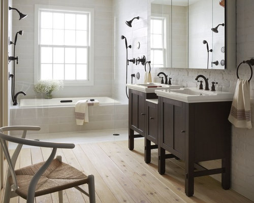 kohler tresham vanity design ideas remodel pictures houzz. Kohler Vanity    Kohler Tailored Vanities  Dream Bathroom Storage