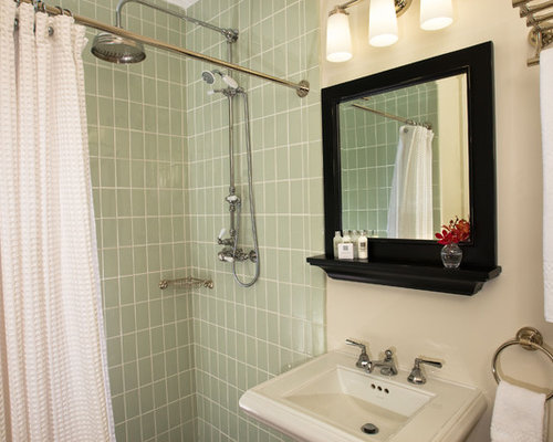 Textured Shower Curtain Ideas, Pictures, Remodel And Decor