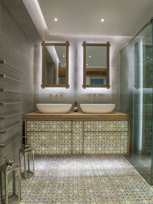 Small Bathroom Design Hong Kong hong kong bathroom ideas, designs & remodel photos | houzz