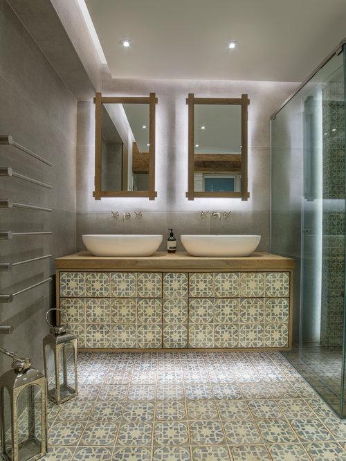 Hong Kong Bathroom Design Ideas Remodels Amp Photos