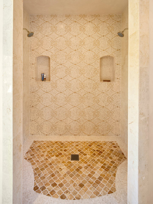 Bathroom shower tile ideas pictures remodel and decor for Bathroom tiles spain