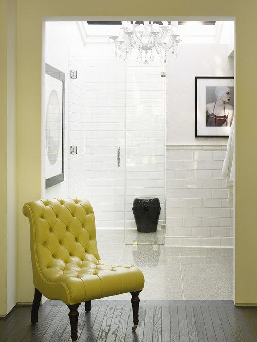 Amazing Bathroom Furniture Design  Raya Furniture