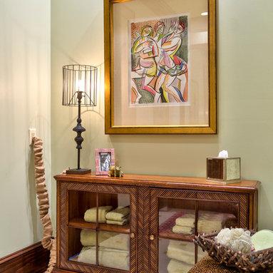 Bathroom interior design modern architecture design interior design