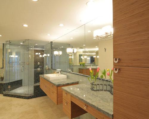 Eco friendly bathrooms home design ideas pictures for Eco friendly bathroom design ideas