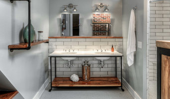 Bathroom Remodels Omaha best kitchen and bath remodelers in omaha | houzz