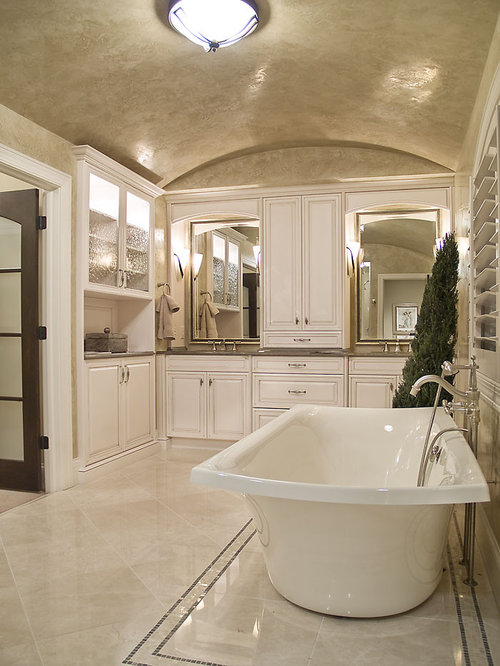 romeo and juliet bathroom design ideas  renovations  u0026 photos