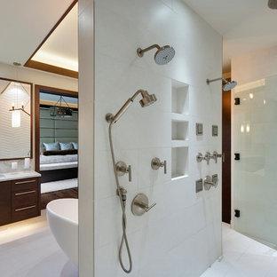 Shower Setup Ideas Photos Houzz