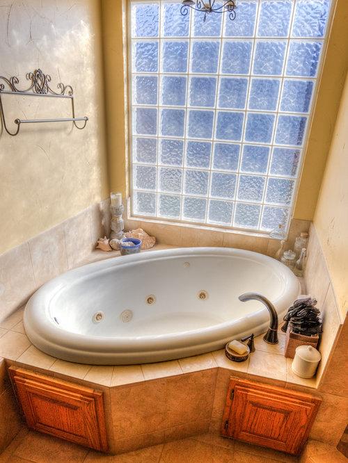 Oklahoma city bathroom design ideas renovations photos for Bathroom remodeling oklahoma city