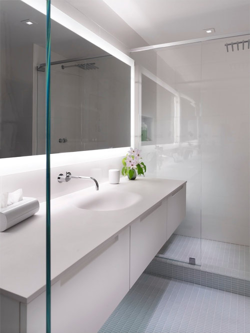 Bathroom Design Easy To Clean easy clean placemat | houzz