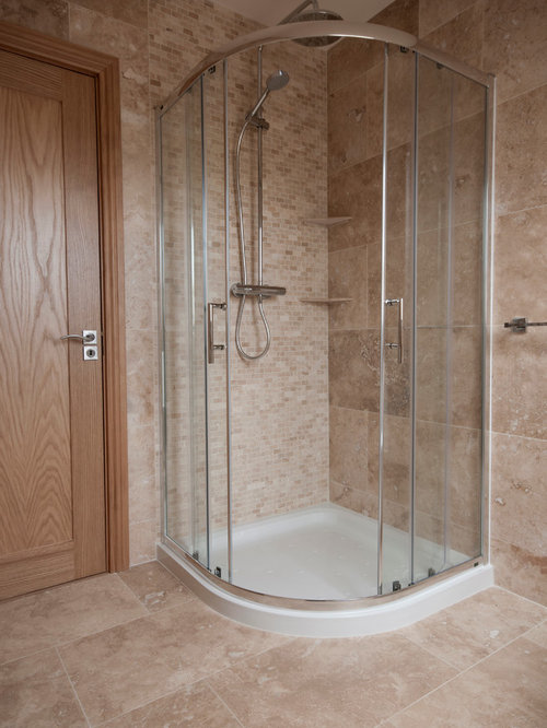 Affordable dublin bathroom design ideas renovations photos for Bathroom design dublin