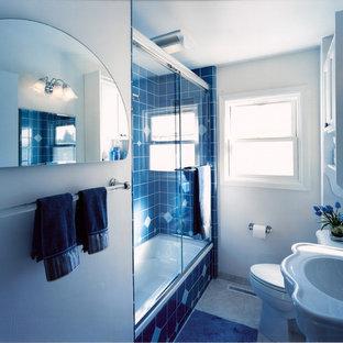 standard size bathrooms   houzz