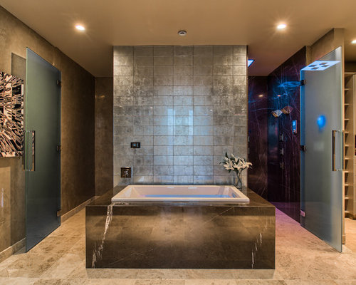 Las Vegas Bathroom Design Ideas Remodels Photos