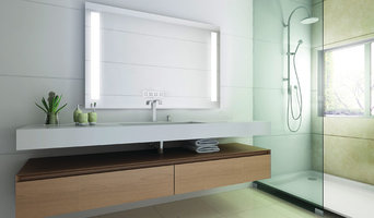 Bathroom Accessories Vancouver best kitchen and bath fixture professionals in vancouver | houzz