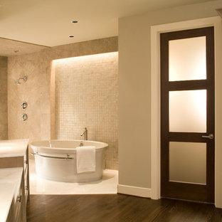 Elegance on Beaver Lake - Master Bathroom