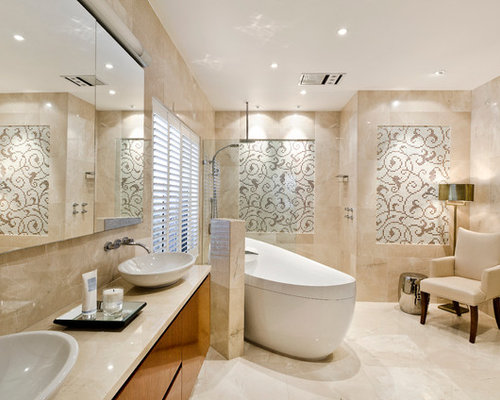 shower wall tile sicis tile houzz 12738