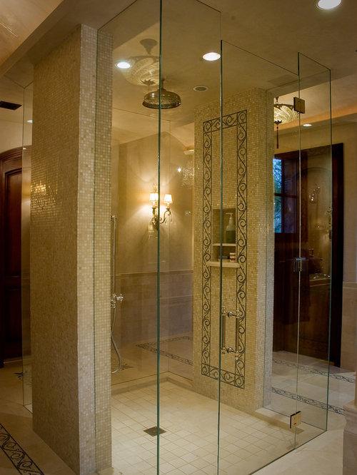 Elegant master bathrooms home design ideas pictures for Elegant master bathrooms pictures