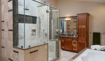 Elkins Park Bathroom Renovation