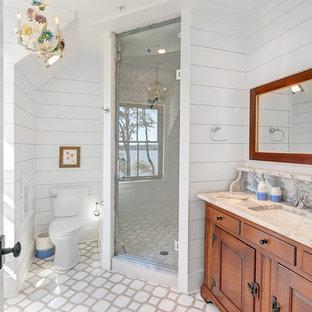 Shiplap Bathroom Ideas Designs Houzz