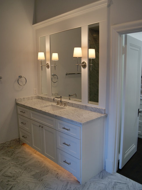 toe kick bathroom vanity ideas pictures remodel and decor