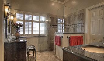 Bathroom Remodeling Kerrville Tx best kitchen and bath remodelers in kerrville, tx | houzz
