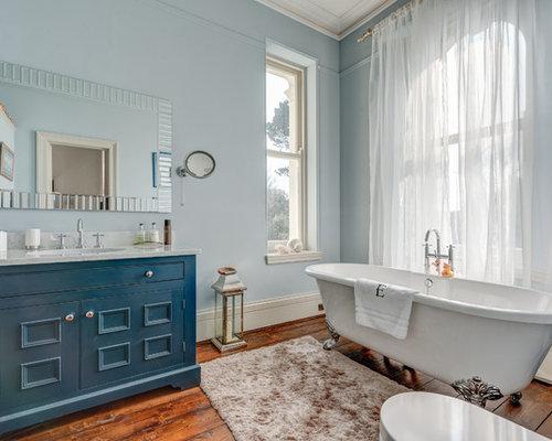 Size 1280x960 Light Blue Gray Color And Bathroom Ideas