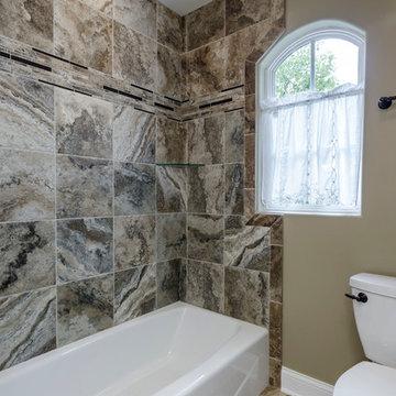 Elmhurst Kitchen and Baths