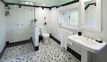 Best Kitchen Bathroom Fixture Retailers Installers In