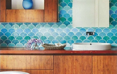 Pros & Cons: Epoxy Grout for Tiles