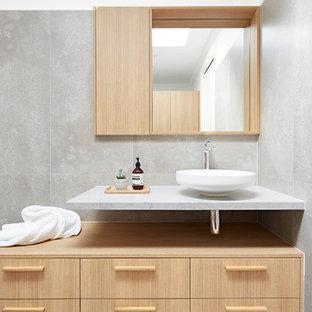 Elwood Home 3 - Kitchen, Butler's Pantry, Bathroom + Powder Room