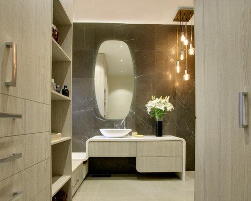 Moderne badezimmer 2016 ideen beispiele f r die for Badgestaltung 2016