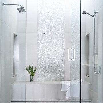 Emersa Tile Designs