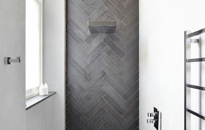 Decorating: Get to Know These 10 Different Tile Patterns
