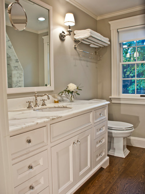 SaveEmail. Best Train Rack Design Ideas   Remodel Pictures   Houzz