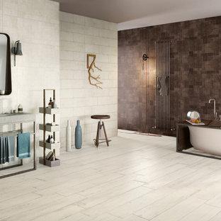 Emser Tile Inspiration and Design