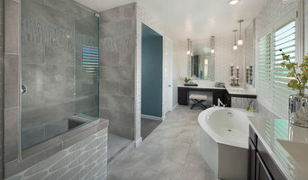 Best 15 Tile Stone And Countertop Manufacturers And Showrooms In Los Angeles Ca Houzz