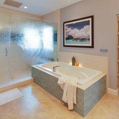 Encinitas, CA. Bathroom Remodel ...