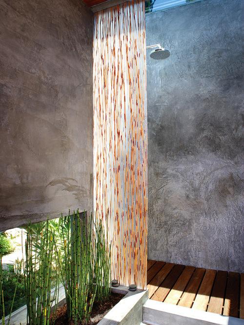 Wall Plastering Designs house plastering designs Saveemail