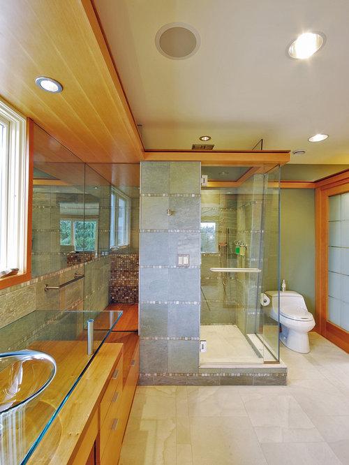 European Shower Door Houzz