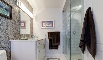 Ensuite Bathroom Renovation
