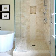 Scorziell Bath
