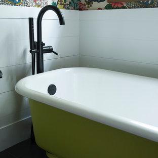 Eppler Bath