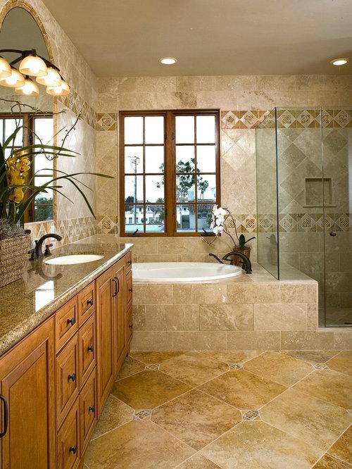 saveemail basic bathroom strip