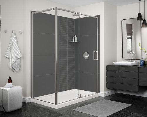 Utile Showers