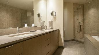 Escala Custom Tile/Stone Bath 2
