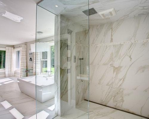 Your Dream Bathroom Design Ideas Remodel Pictures Houzz