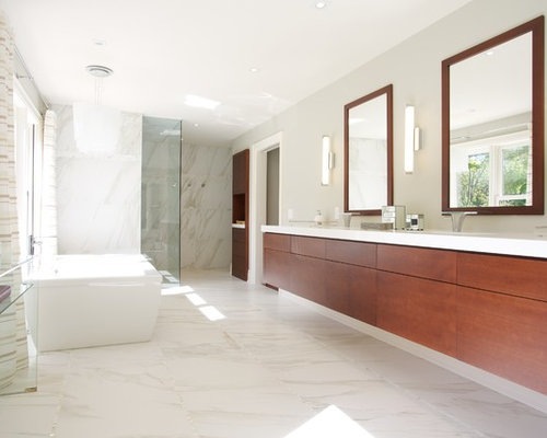 Your Dream Bathroom Design Ideas Remodel Pictures Houzz